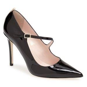 SJP Diana pumps - shoes only, no box!